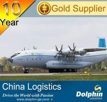 Cheap air freight forwarder from China to LINZ / AUSTERA