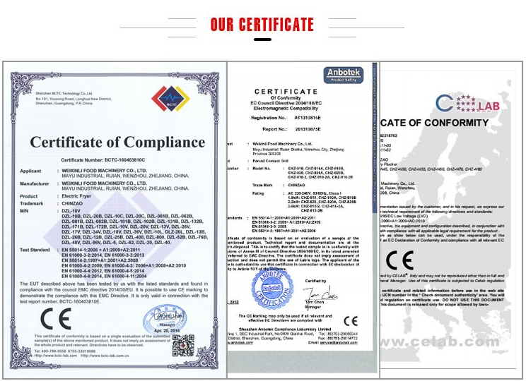 SAN.our certificate.png