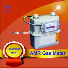 medidor de gas propano