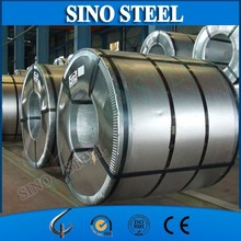 Professional manufacture hdg/hot dip galvanized steel coil