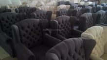 fabric chair repair kit