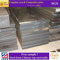for fitting parts machinery, slitter for stretch film 1.2738 steel plates