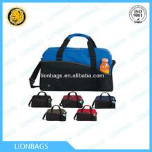 Wholesale china cheap sports waterproof foldable travel duffle bags