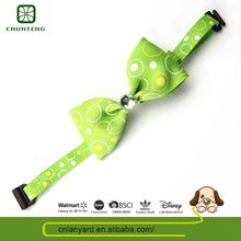 Exceptional Quality Professional Factory Supply Various Colors Available Pet Product Supplies Leather Collars For Pitbulls