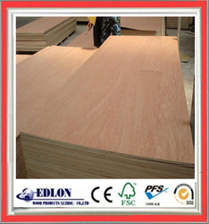 cheap prices ash, teak , sapele door skin plywood for sales , veneered door skin
