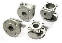 railway casting parts, precision cast parts, locomotoras diesel para la venta