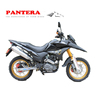 50CC to 250CC Optional Gasoline Cheap 100cc Motorcycle