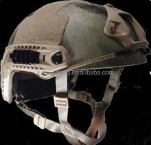 KV19-072 Fast airsoft helmet MH model tactical safety helmet