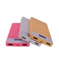 high quality 10000mah power bank 10000mah for iphone and laptop