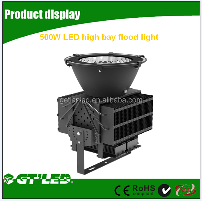 300 watt led sport ground flood light buy 300 watt led flood light. Black Bedroom Furniture Sets. Home Design Ideas