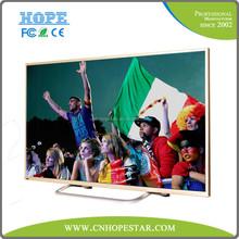 ELED backlight 42 inch LED TV for sale