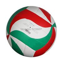 Товары для волейбола , 1500