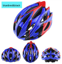 new products 2015 Adult men women riding bicycle helmets for sale, bicycle helmet