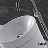 New model wash basin , corner wash basin ,wash hand basin