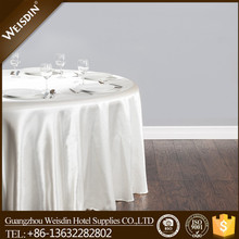 china supplier conference table used round banquet tables for sale