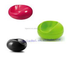 Eero Aarnio Pastil Chair