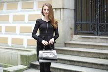 venta al por mayor nuevo modelo de la moda de las señoras de seda vestido de ropa de mujer