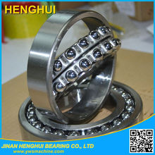 best sale manufactruer self-aligning ball bearing made in China 2208