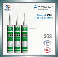 China cheap electronic components potting silicone sealant