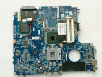 for DELL VOSTRO 1510 INTEL Laptop Motherboard J475C LA-4121P fully tested