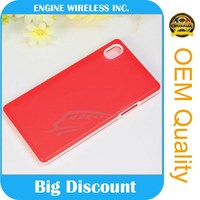 hot new products phone case for zte warp