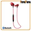 Sport Mini Bluetooth Wireless Earphone