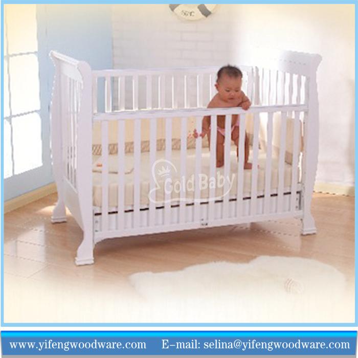 Portable Crib En Francais Creative Ideas Of Baby Cribs