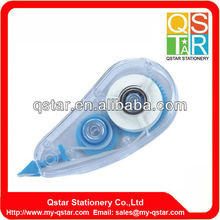paper refill correction tape
