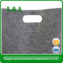 Low Price 100% Cotton Spunlace Nonwoven Fabric Individual Pack