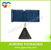 Disposable drawstring HD and scented plastic garbage bag manufacturer