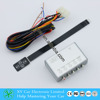 video switch boxes one camera for time XY-3101