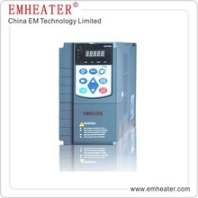 Variable Speed Drive; Frequency inverter/VFD/VSD/AC Motor Drive 380V 0.75kW-450kW
