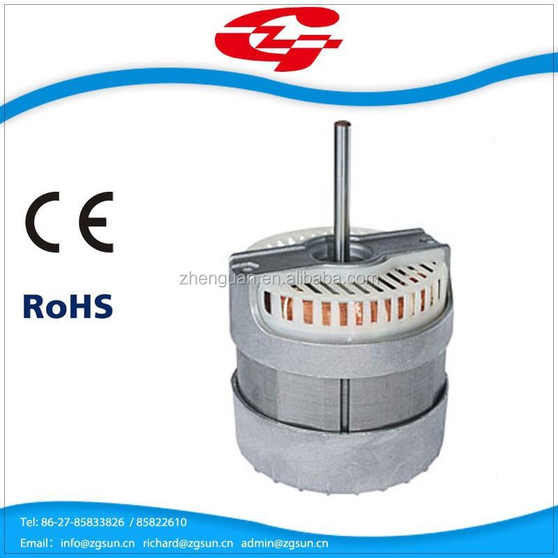 180w Hot Selling Kitchen Hood Exhaust Fan Motor 8025 Buy
