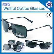 anteojos para los hombres gafas gafas de venta al por mayor para los hombres y las mujeres intaly diseño