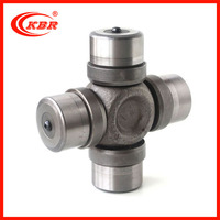 6225 KBR Alibaba New Arrival Truck Universal Joints for Industrial Machinary