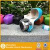 stylish camera protective bag for samsung nx1000