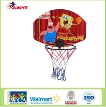 portable plastic Basketball Training Equipment