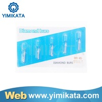 Dentist Used Find agents china supplier Hot Sale Best Price Stable Quality jota dental burs