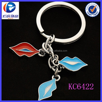 alibaba golden supplier trade assurance electronic turbo key ring promotion item best gift