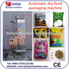 2015 hot sale!!! YB-300K Rice Packaging Machine made in china/0086--13761232185