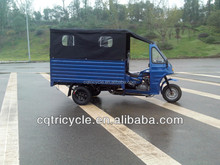 8 Passenger Tricycle Passenger Tuk Tuk