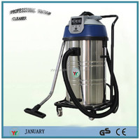 ultra fine air filter type and wet and dry funcion vacuum cleaner