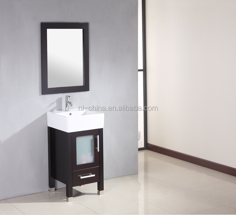 Furniture cheap vanity bathroom sinks for sale bathroom vanity combo