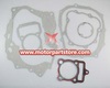 Complete Gasket Set for CG200cc Water-Cooled TSX-GS008