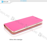girls favorite accessories lovely color universal case for samrtphone