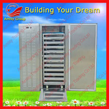 Hot selling AMS-830L Fast freezing industry