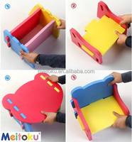 Little bear furniture for kindergarten