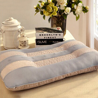 Negative ions pillow