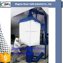 Reusable heavy duty PP Big Bag for sand