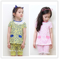 Cheap Kids Clothing China Suppliers Of Kids Fashion Girls Child Clothes